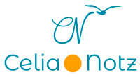 Celia Notz